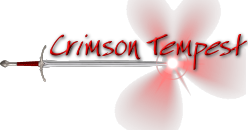 Crimson Tempest
