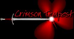 Crimson Tempest